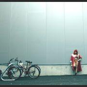 Hamish-Lil-bikes-Circus-Oz