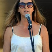Lennox-ski-18-Michelle-Shearer-(our-mighty-leader)-