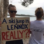 Lennox-ski-jump-poster-1200×990
