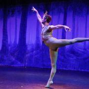 byron-ballet-2