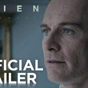Cinema Review – Alien: Covenant