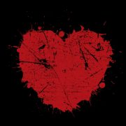 red-grunge-heart-background_1048-699