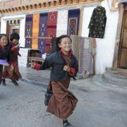058+Bhutan_Lara+McKinley_DSC6595