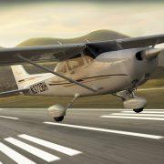 Cessna-skyhawk-172