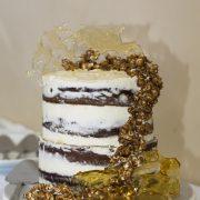 Chai Cake_CreditCherylStyles