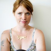 Clementine-Ford