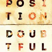Kim-Mahood-Position-Doubtful