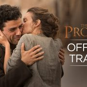 Cinema Review: The Promise