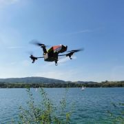 Drones are becoming increasingly popular, but do you know the laws?