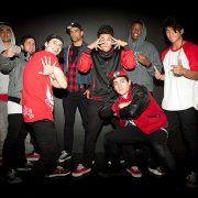 justice_Crew