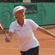 margaret-fisher-tennis