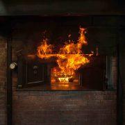 Harvest Newrybar Bakery_Scotch Oven