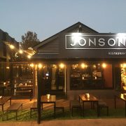 Jonsons is located at 111 Jonson St Byron Bay_Supplied