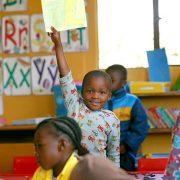 Kindling-kids-learn-