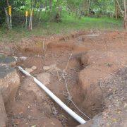 biggest-pothole2