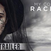 Cinema Review: My Cousin Rachel