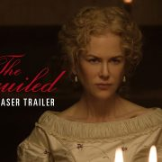 Cinema Review: The Beguiled