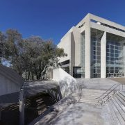 High_Court_of_Australia,_ACT_-_perspective_controlled_1