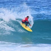 NeilCameron_SurfmastersD1_Smith8382