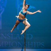 Pole-Dancer-Christine-Priestly