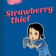 Strawberry-Thief-Rippin
