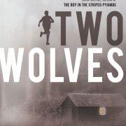 Two-Wolves-Tristan-Bancks
