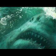 Cinema Review: 47 Meters Down