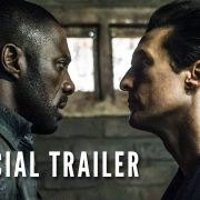 Cinema Review: The Dark Tower