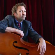 Hans-Lovejoy-Trio-Event-Function-Entertainment-Musicians-Hans-Lovejoy