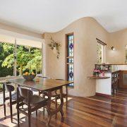 Sustainable-house-Inside-Nina-Bishop