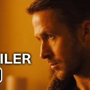 Cinema Review: Blade Runner 2049