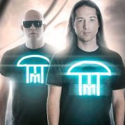 Green Acres Infected Mushroom
