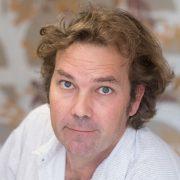 Hans-Lovejoy-portraitcrop
