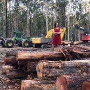 Dawn-Walker-Gibberagee-State-Forest