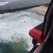 Search-and-Rescue-Ballina-