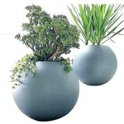 Summerland-Garden-Centre-large-ceramic-pots