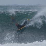 swell-surf-main-beach4