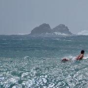 swell-surf-main-beach5