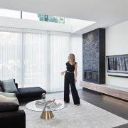 Blind-Design-Byron-Bay-Interior-Motives