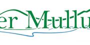 DiscoverMullumbimby-913-728×90