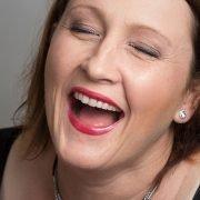 Kat-laughing2