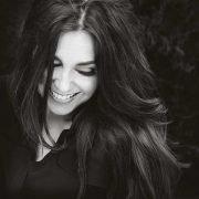 Kristina-Kelman-Jazz-Vocalist