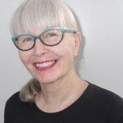 Susie-Hearder-Tweed-Heads–Animal-Justice-Party