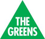 TheGreens-150px