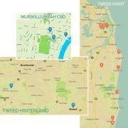 Tweed-maps-913-640px