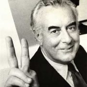 Whitlam-his-time-big-crop
