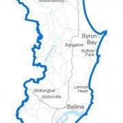 electoral_maps_A5_final_BALLINA