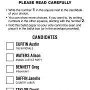 lismore-ballot-paper