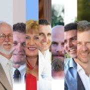 Richmond-candidates-Election-2019-square