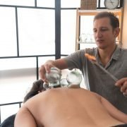 Pure-Health-Therapies